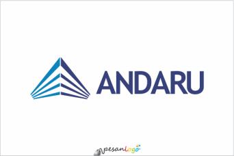 Logo Andaru