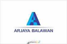 Logo Arjaya Balawan