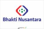 Logo Bhakti Nusantara