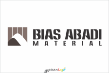 Logo Bias Abadi Material