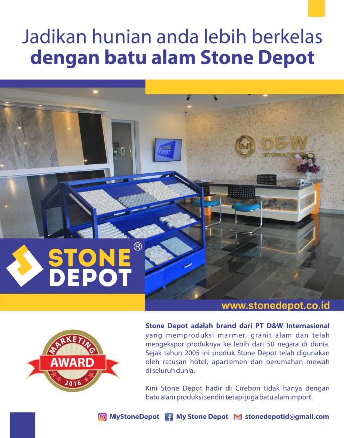 brosur-stone-depot