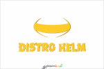 Logo Distro Helm