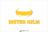 Logo Distro Helm