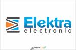 logo elektra electronic
