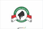 Logo Ettawa