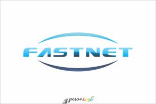 Logo Fastnet