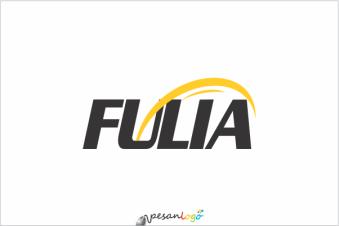 Logo Fulia