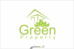 green property logo