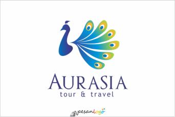 logo aurasia