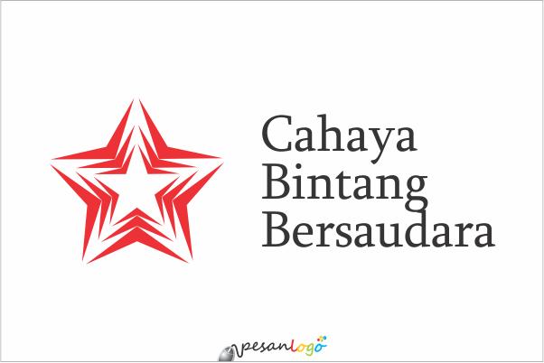 portofolio desain logo perusahaan � pesanlogonet