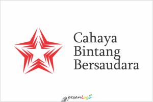 logo cahaya bintang bersaudara