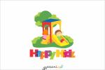 logo happy kidz