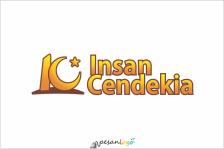 logo insan cendekia
