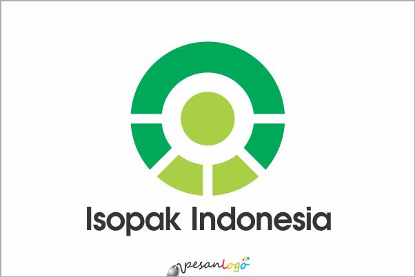 logo isopak indonesia