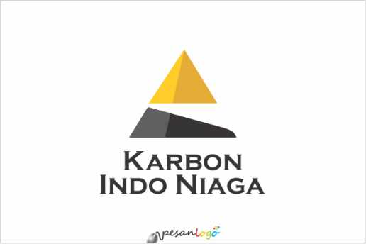 logo karbon indo niaga