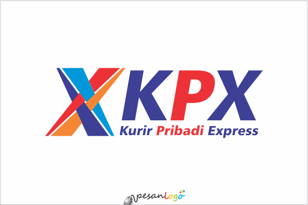 logo KPX