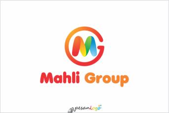Logo Mahli Group