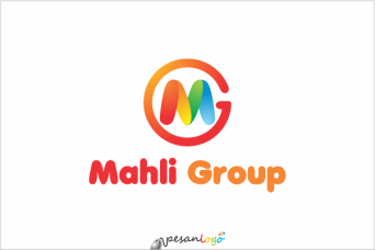 Logo Mahli Group