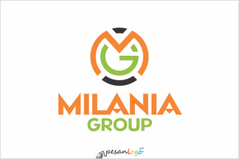 logo milania group