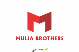 logo mulia brother