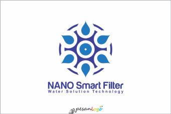 logo nano smart filter