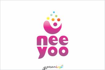 logo neeyoo