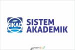logo sikad