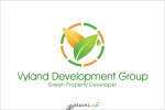 logo vyland development group