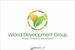 logo vyland development group