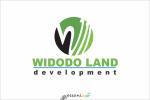 logo widodo land