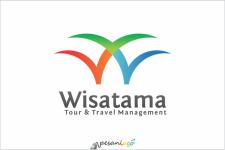 logo wisatama