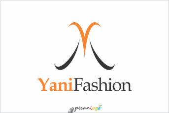 logo yani fashion
