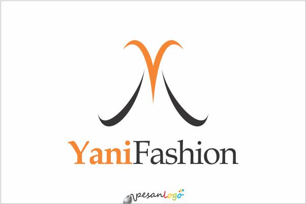 logo yani fashion