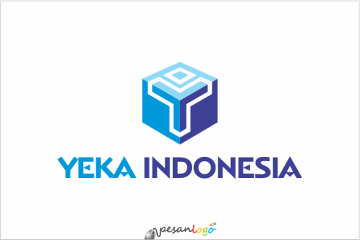 Logo Yeka Indonesia