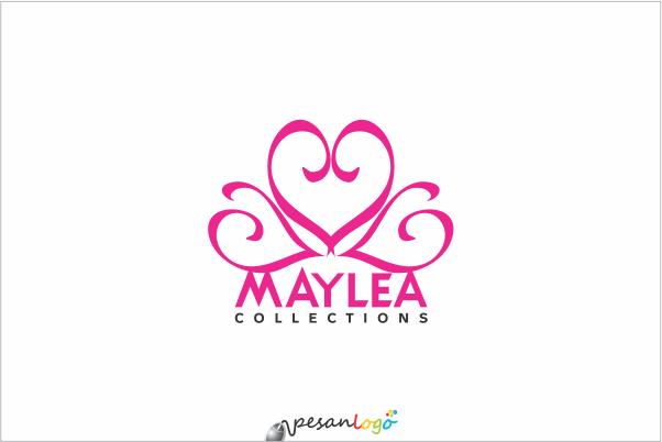 Logo Maylea
