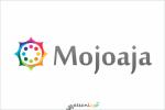 Logo Mojoaja