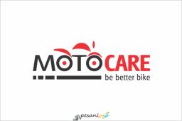 Logo Motocare