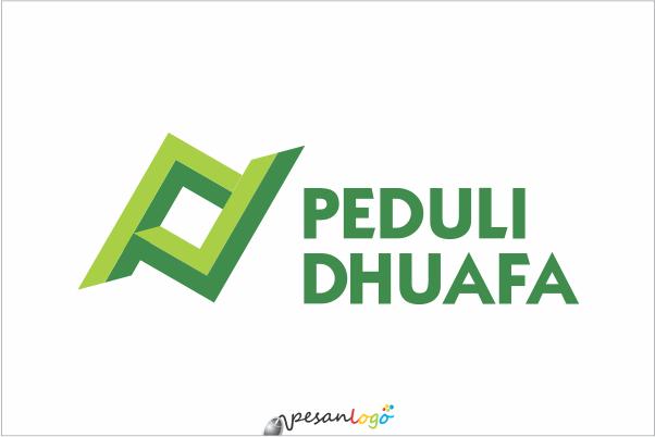 Logo Peduli Dhuafa