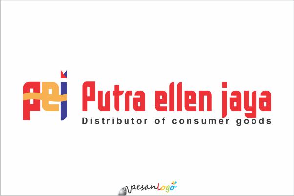 Logo PEJ