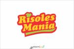 Logo Risoles Mania