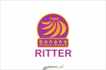 Ritter logo