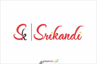 Logo Srikandi