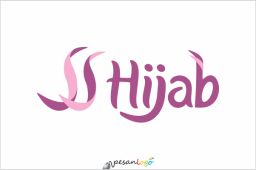 SS Hijab logo