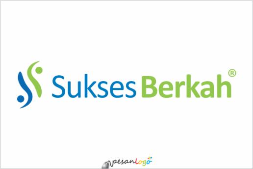 Logo Sukses Berkah