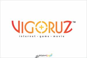 Logo Vigoruz