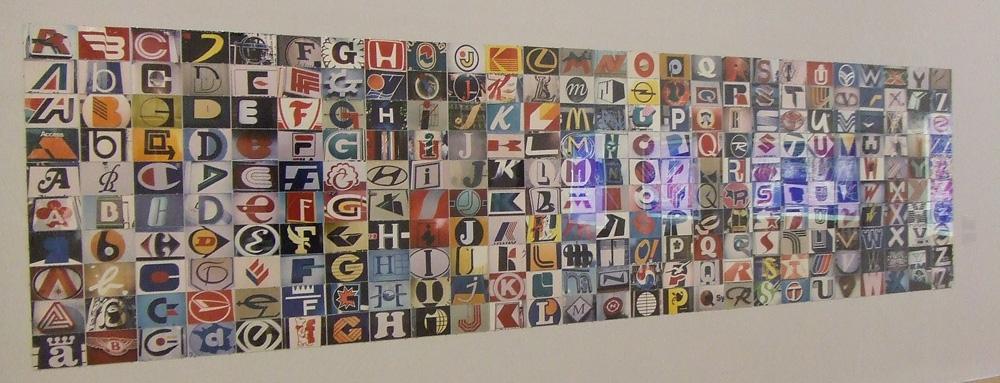 alphabet-closky