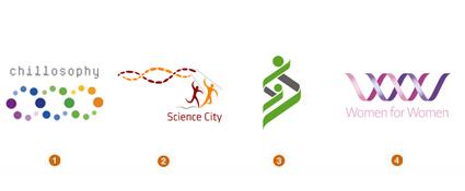 Logo trends doshelix