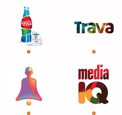 Logo trends peepshow