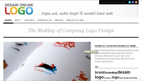 blog desain logo online 2