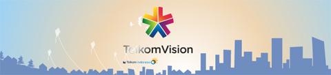 logo telkomvision
